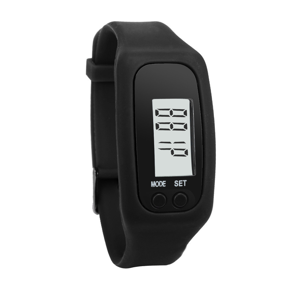 HTB1SLeQLVXXXXbCXpXXq6xXFXXXh - Horloges 8Color Digital LED Watch for Men and Women