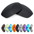 MRY POLARIZED Replacement Lenses for Oakley Blender Sunglasses-Multiple Options