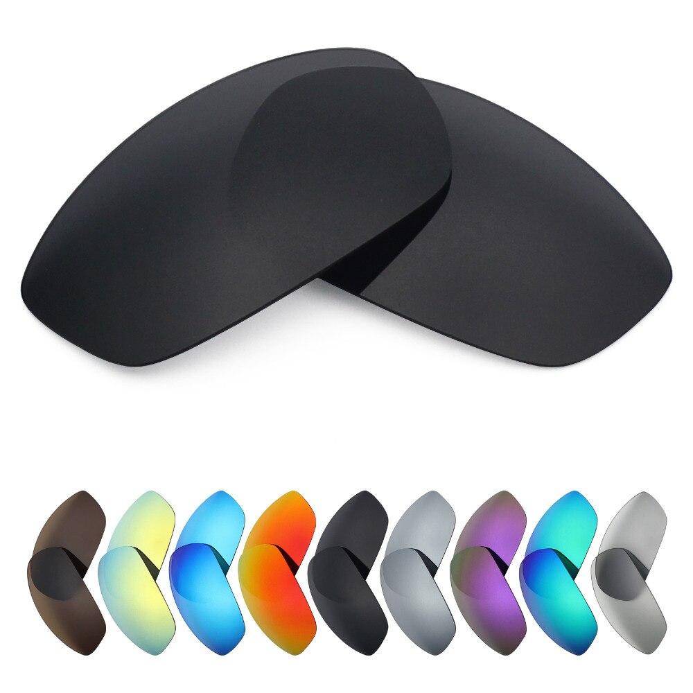Mryok anti Scratch polarizado Objetivos para Oakley Blender Gafas de sol  lente opciones múltiples en Gafas de sol de Accesorios de ropa en  AliExpress.com ... b3ae9656d6