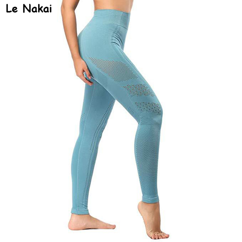 7d33b92655bc48 Buy flex waist and get free shipping on AliExpress.com