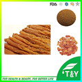 200g Favorable price  Korean Red Ginseng Extract with free shipping