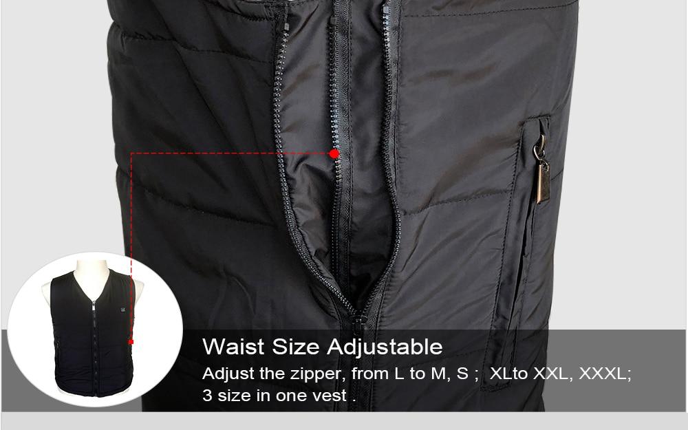 WNV42-Heated-Vest-_12