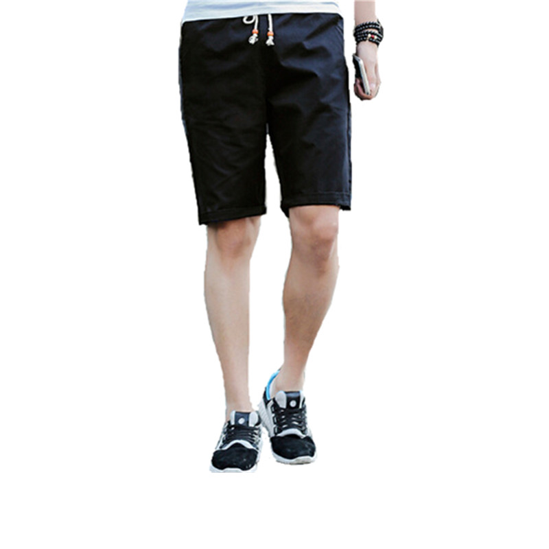 Compare Prices on Big Mens Shorts Cheap- Online Shopping/Buy Low ...