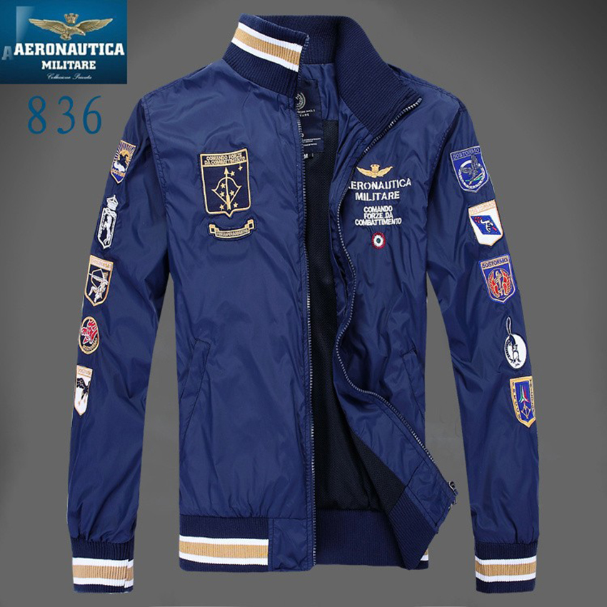 Online Get Cheap Italy Jackets -Aliexpress.com | Alibaba Group