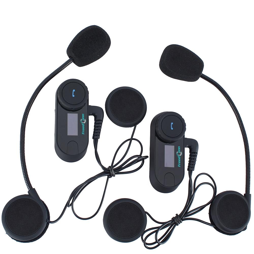 راديو Sidra 2 Dollar 15