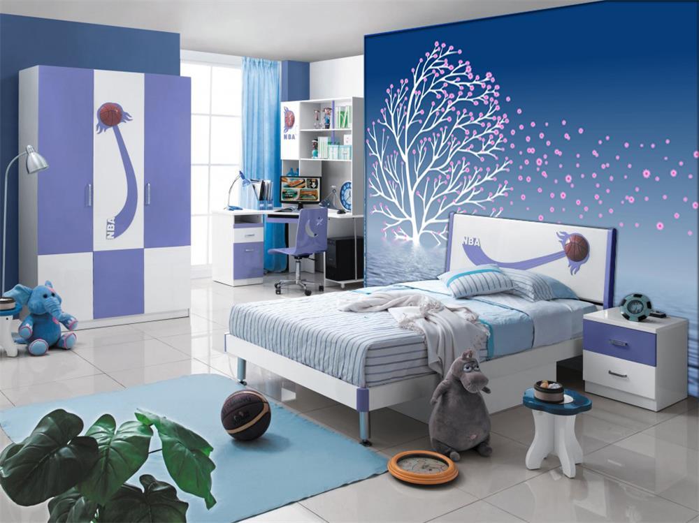 3d room wallpaper custom HD photo mural/Beautiful pictures ...