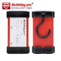 Multidiag Pro + БЕЗ bluetooth TCS cdp Pro V2014.R2 или V2014.R3 бесплатная активация Диагностический Инструмент для Автомобили/Транспорт OBD2 OBDII сканера