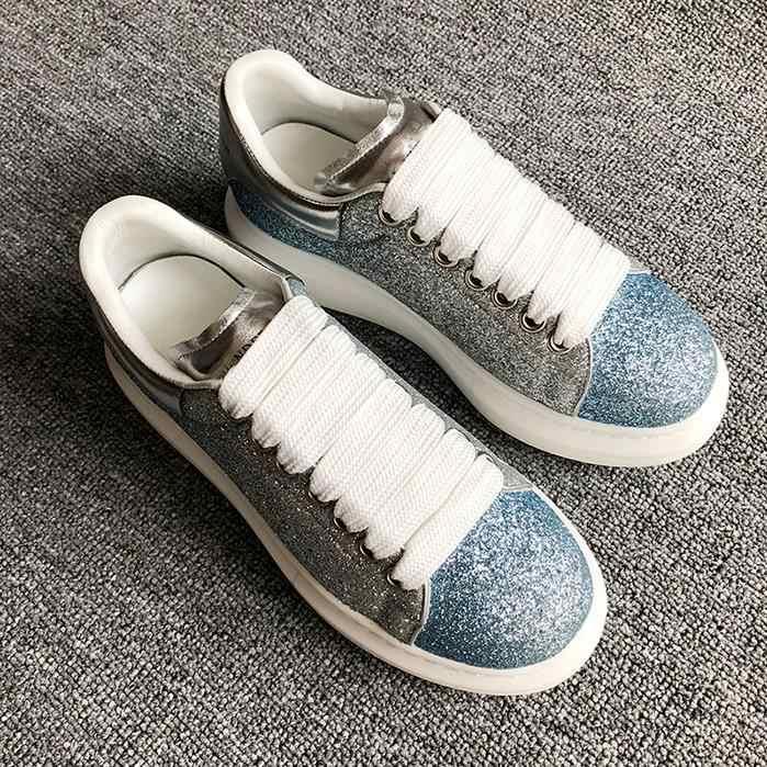 Preguntas Casuales De Comentarios Sobre Zapatos Mujer Detalle 2019 OiukTZPX