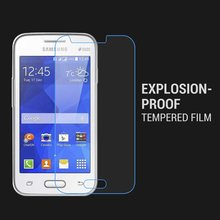 Compare Prices on Samsung Galaxy Ace Lcd Screen- Online