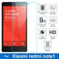 9 H Закаленное Стекло Пленка Для Xiaomi Hongmi Note1 redmi note 1 Протектор Экрана ж/Стилус как Подарок