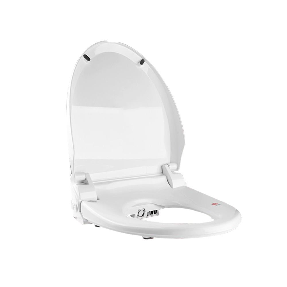 Light Grey Toilet Seat Bemis Elongated Toilet Seat Country - Light grey toilet seat