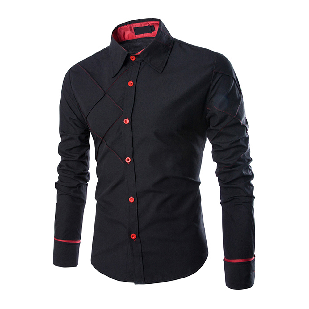 Online buy wholesale 10xl mens clothing from china 10xl for Discount mens dress shirts online