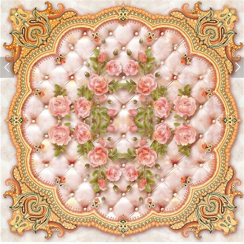 online kaufen großhandel marmor stoff aus china marmor stoff, Hause ideen