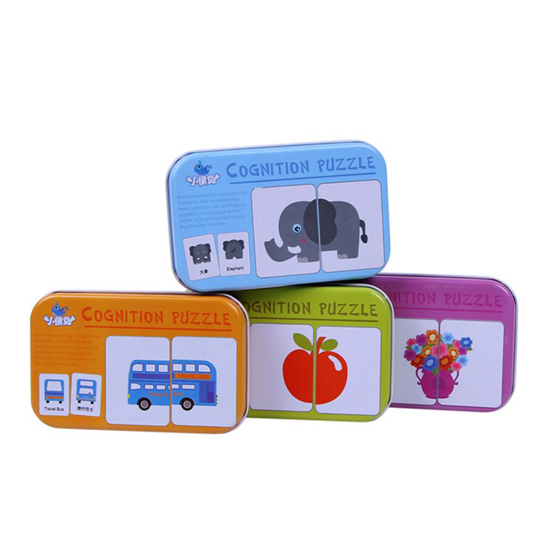 New Arrival Baby Toys Infant Early Head Start Training