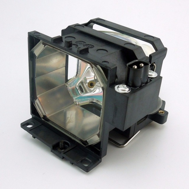 LMP-H150  Replacement Projector Lamp with Housing  for  SONY VPL-HS2 / VPL-HS3