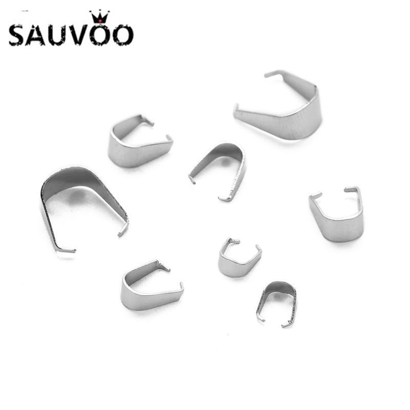 Stud Earrings 2018 Fashion Casual Enamel Star/heart Earrings For Women Simple Design Jewelry Accessory Discounts Sale