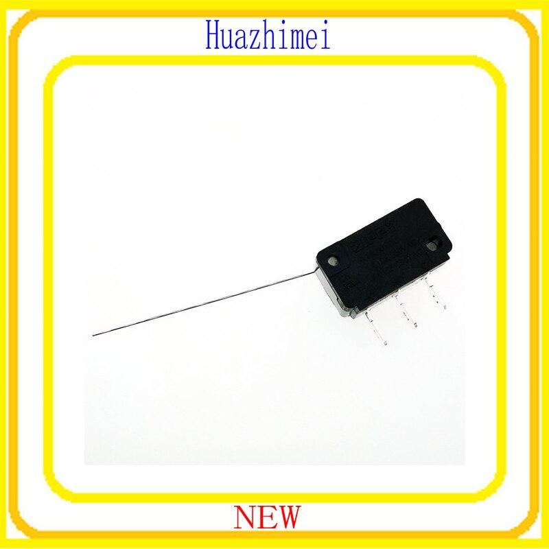 10PCS LOT Micro Switch ZIPPY CNR 05S 03 Z 250V 5A