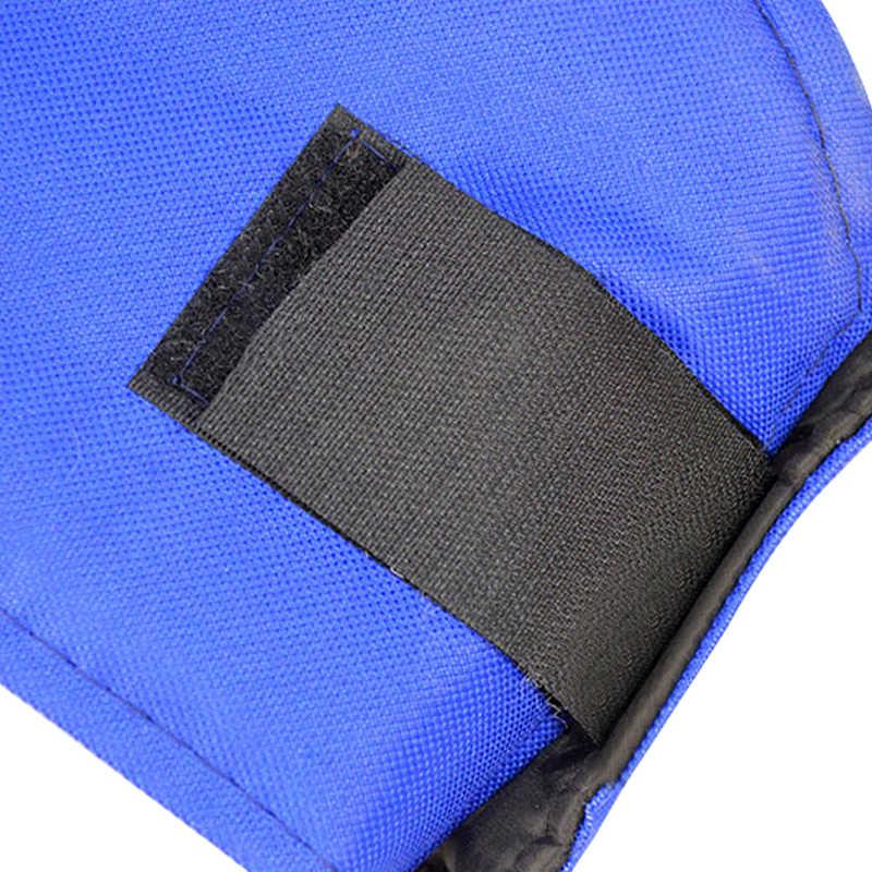 gilet de protection contre le froid gilet pour veau d elevage de vache combinaison thermique en tissu oxford manteau resistant au vent et a l eau