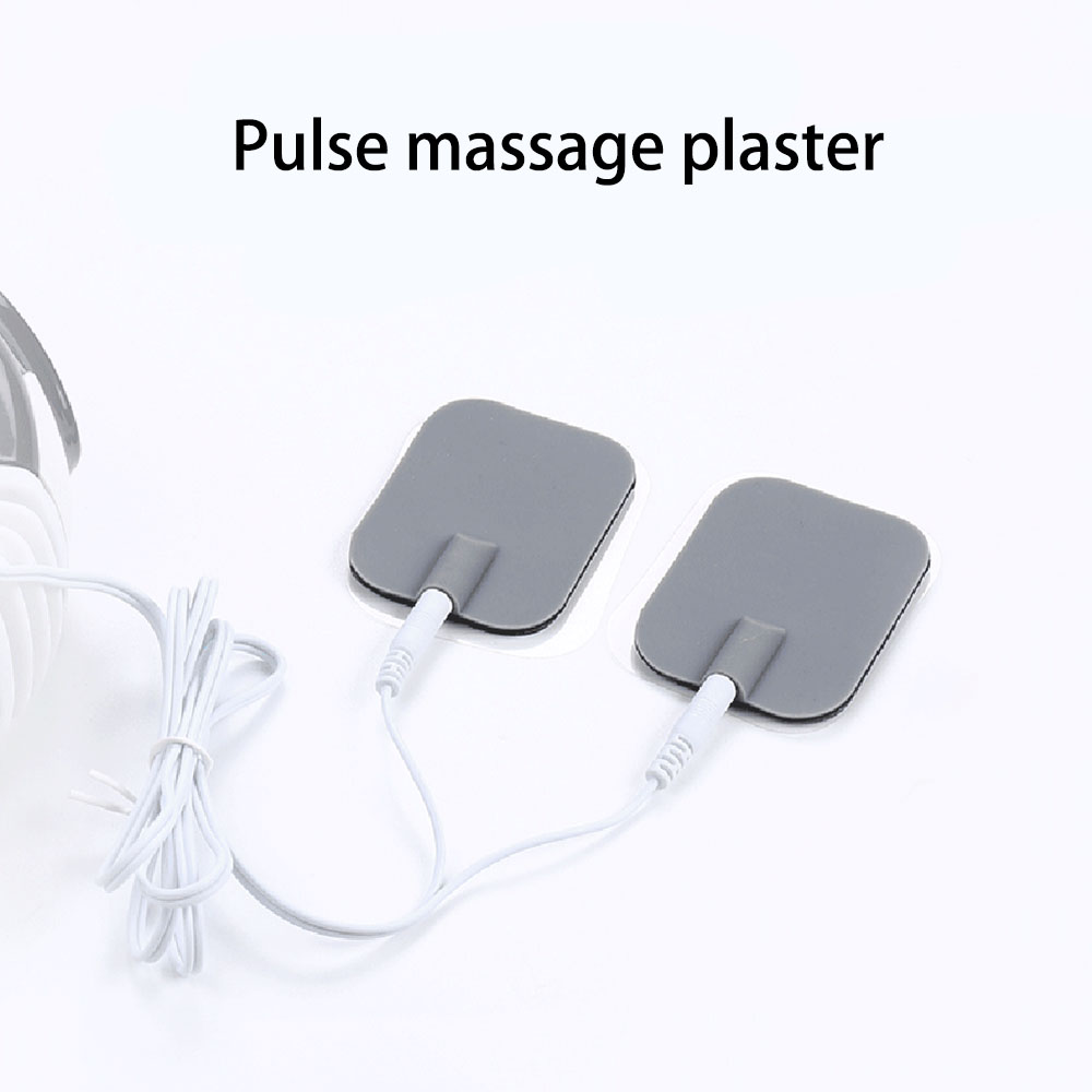 Acupuncture Heating Relief Beaubrilife 6