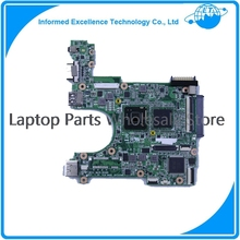Latop motherboard For ASUS EeePC 1025C Mainboard REV 1.2 fully tested and working perfect