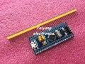 1 pcs STM32F103C8T6 ARM STM32 Sistema Mínimo Placa de Desenvolvimento Do Módulo Para arduino