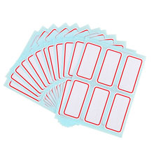 18151f5f8aa1 Name Paper Sticker Reviews - Online Shopping Name Paper Sticker ...