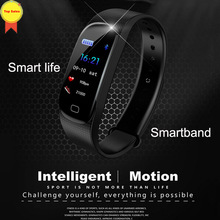 2019 Smart band Women men 0.96 color screen Heart Rate Blood Pressure Monitor Wristband Sport Activity Tracker Fitness Bracelet 2019 smart band women men 0 96 color screen heart rate blood pressure monitor wristband sport activity tracker fitness bracelet