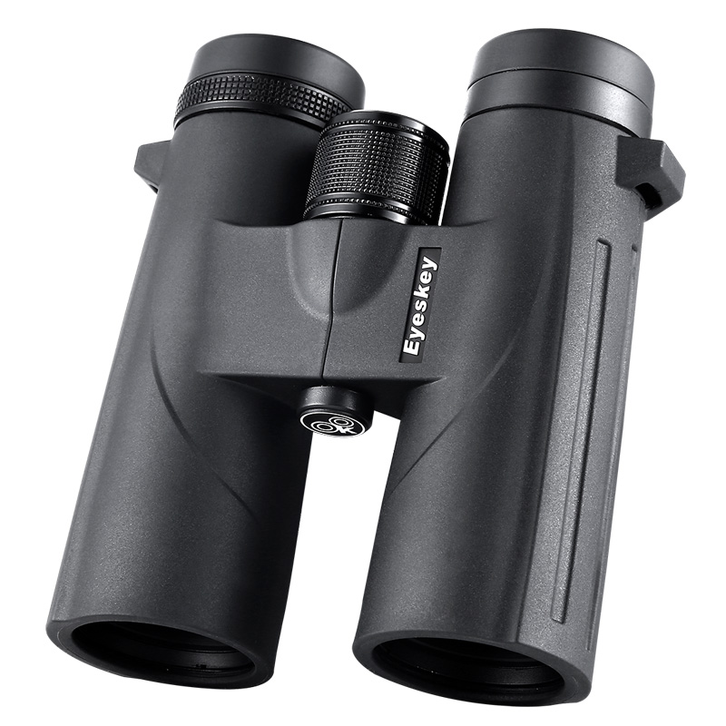 New M32A Eyeskey Binoculars 12x50 Professional HD Telescope BAK4 High Definition Nitrogen Waterproof binoculo fast shipping