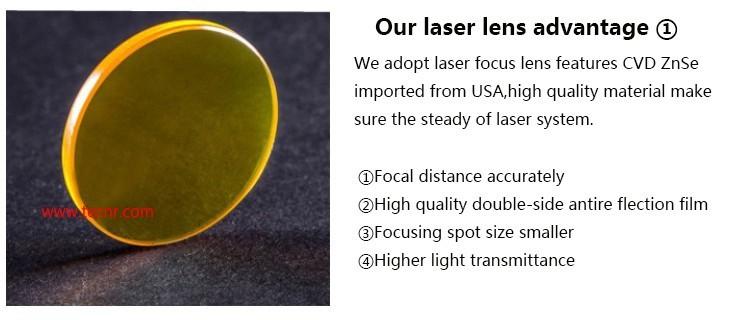 CO2 laser lens advantage (2)_