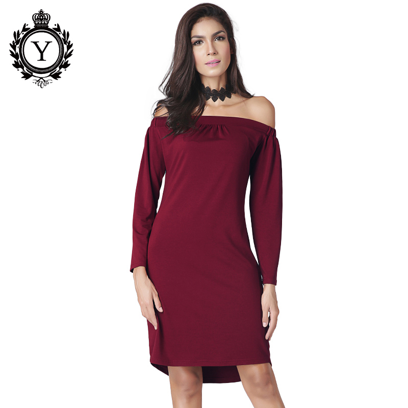 Online Get Cheap Strapless Spring Dress -Aliexpress.com | Alibaba ...