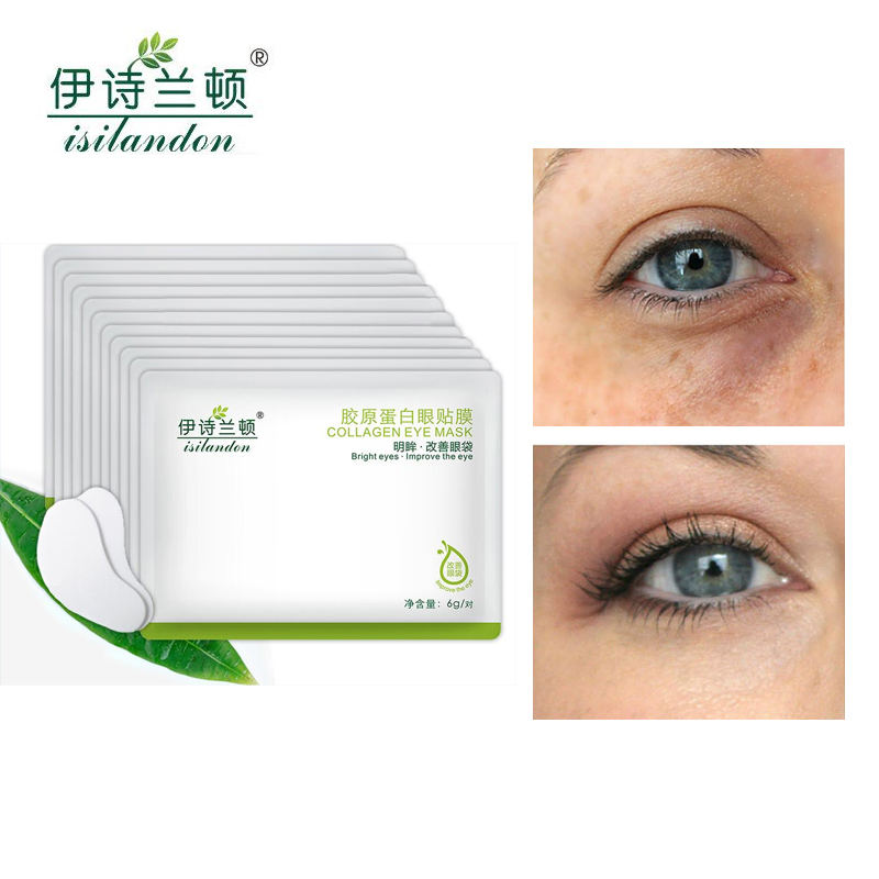 ISILANDON-Collagen-Firming.jpg
