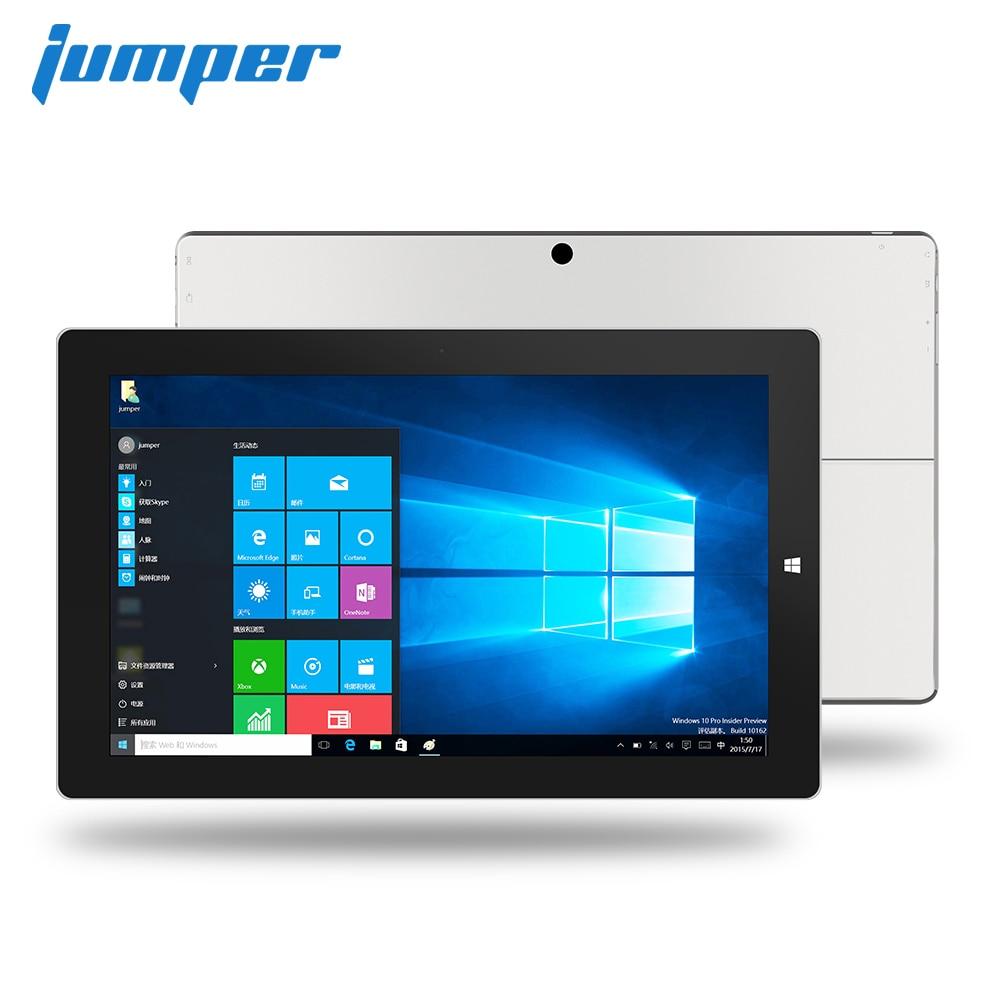 2 в 1 таблетки для ноутбука Windows 10 джемпер EZpad 6 Plus 11,6 дюймов FHD ips Intel Apollo Lake N3450 6 ГБ DDR3L 64 ГБ eMMC планшетный ПК