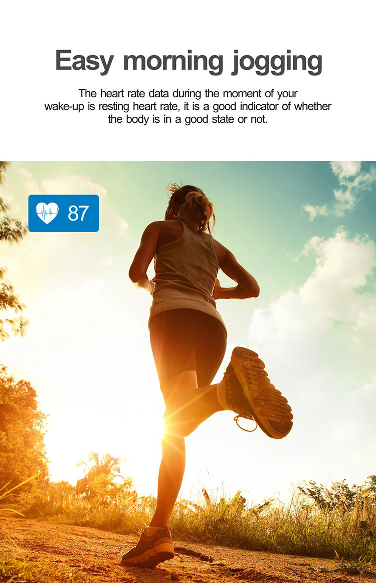 hembeer fitness tracker19