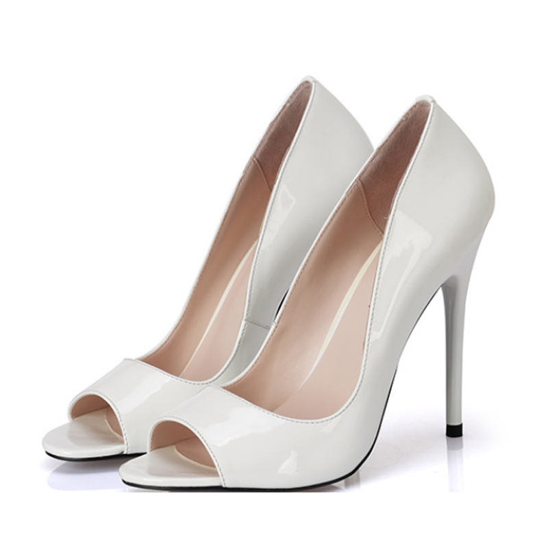 Size 10 Women's Heels: thritingetqay.cf - Your Online Women's Shoes Store! Get 5% in rewards with Club O!