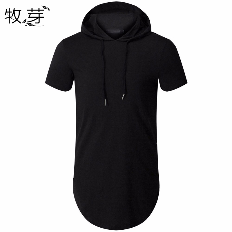 e175c0dc top 10 hip hop side zipper brands and get free shipping - 03aakji8