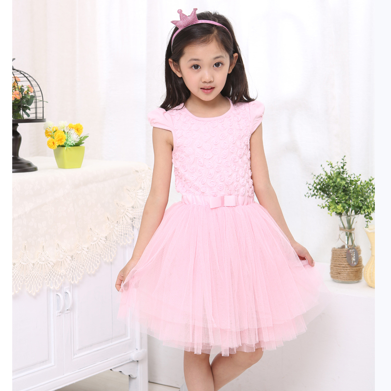 Bonito Vestido De Novia Con Velo Inspiración - Ideas de Vestido para ...