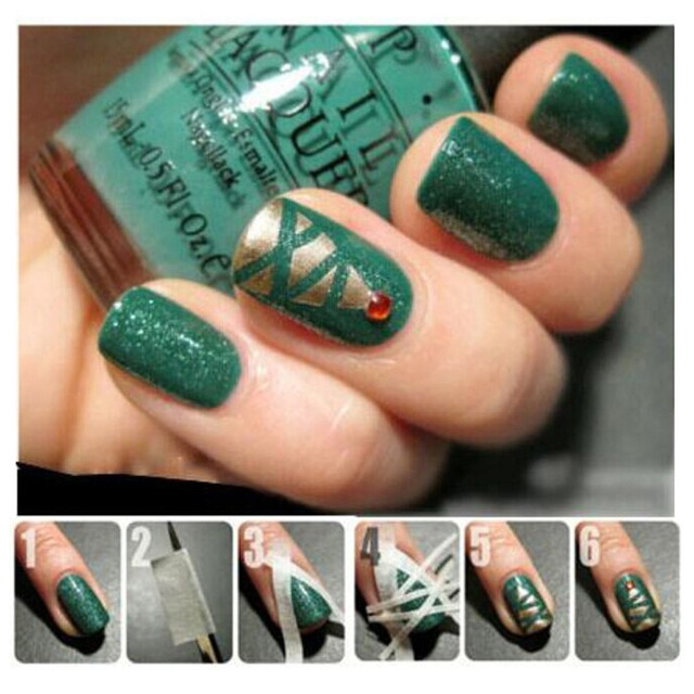 Manicure Uas Stunning Wedding French Manicure Nail Designs Another - Decor-uas