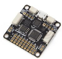 SP Pro Racing F3 Acro Flight Controller Board For Aircraft FPV Quadcopter