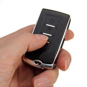 Image 5 - Draagbare Mini Digitale Pocket Schalen 200G/100G 0.01G Voor Goud Sterling Sieraden Gram Balance Gewicht Elektronische weegschalen