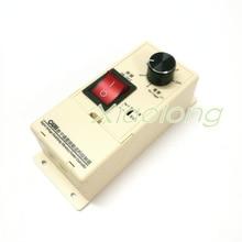 Digitale Regolatore di Tensione SDVC11 S 4A di Vibrazione Controller del Disco Alimentatore 220 V/5A