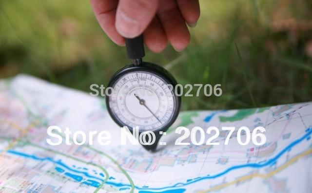 Entfernungsmesser Maps : Entfernungsmesser karte google maps entfernungen messen auf der