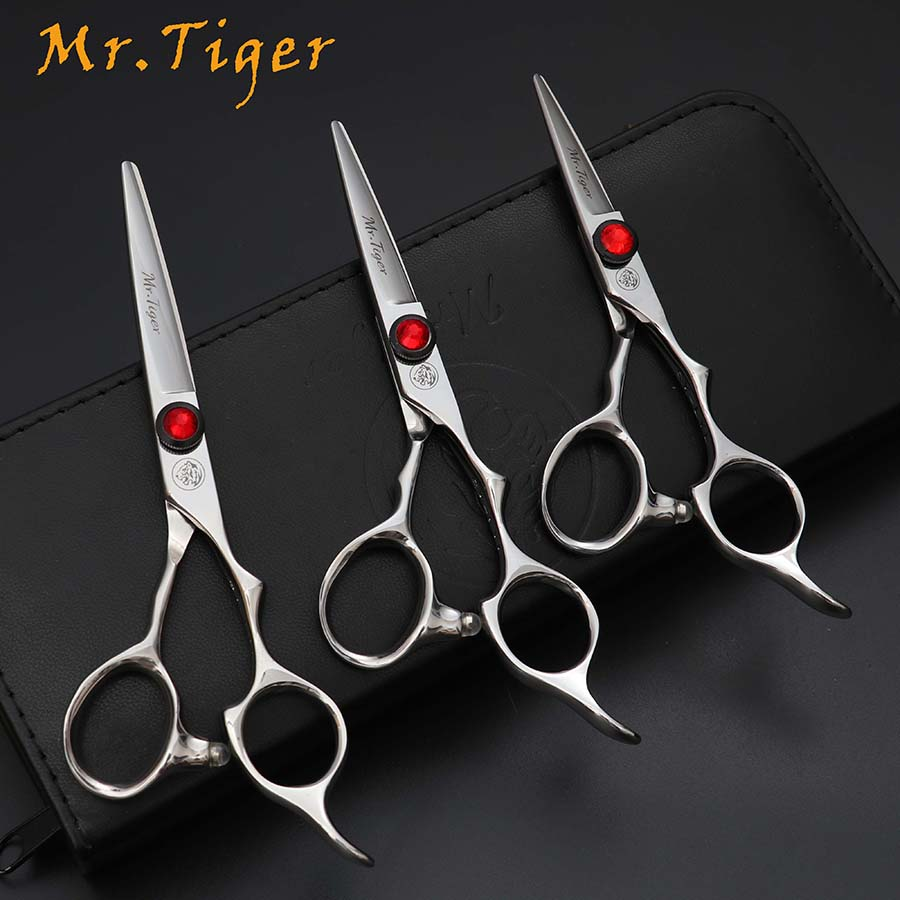 US $11.11 11% OFFJapan 11C 11.11/11.11/11.11 Inch Hair Cutting Scissors Hair  Professional Hairdressing Scissors Barber Hair Shears Hairdresser  Haircut-in