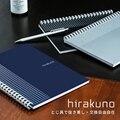 Японский свободный ноутбук LIHIT.LAB  офисный ноутбук для бизнеса и офиса  съемный для пополнения  1 шт.