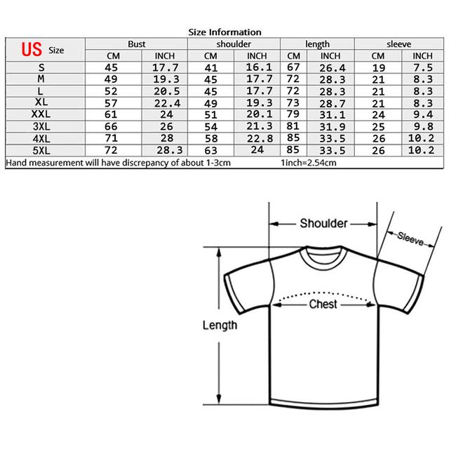 Khabib Nurmagomedov The Eagle Russian Ufc Fighter Cotton T-shirt Unisex