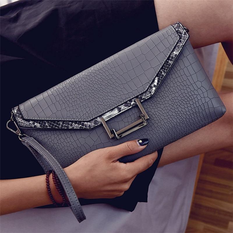 Popular Big Envelope Clutch Bags-Buy Cheap Big Envelope Clutch ...