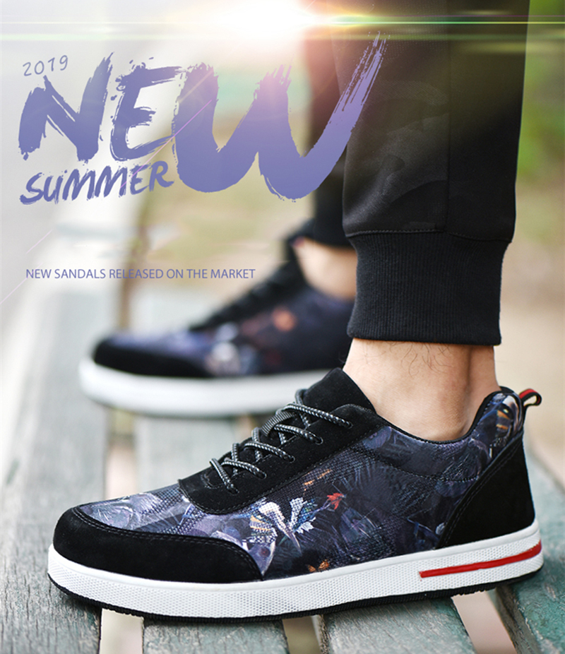 New-exhibition-2019-Fashion-Men-Safety-Shoes-Steel-Toe-color-Canvas-Work-Shoes-anti-smashing-piercing-Protective-Casual-Sneaker (9)
