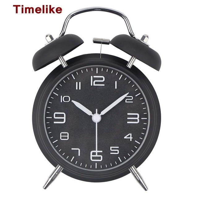 desktop web instrument desktops black harwich titanium chelsea for desk clocks clock