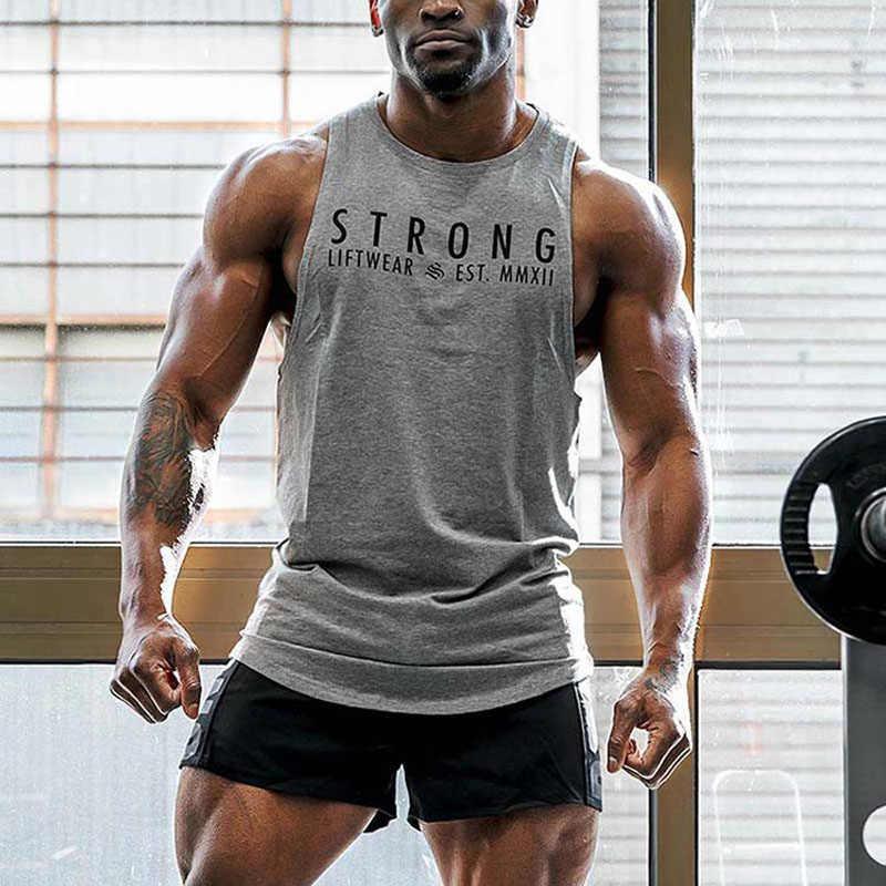 موضة رجالي لياقة أكتيفيوير بلايز تي شيرت كمال الاجسام العضلات المحملة سترات رجالية عادية تي شيرت ملابس رياضية