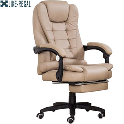 ZOALS REGAL WCG gaming Ergonomische computer stoel anker home Cafe games concurrerende seat gratis verzending