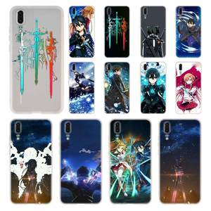 sword art online Phone Case Fo